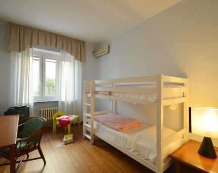 BW Hotel Crimea Turin, Km0 breakfast, garage, safe residential area and 500 m from Piazza Vittorio