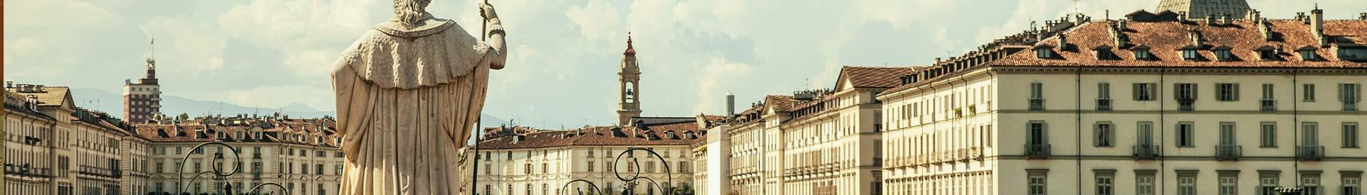 Looking for a hotel for your stay in Torino (TO)? Book/reserve at the Best Western Hotel Crimea